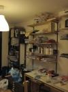 atelier22