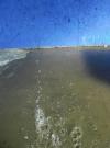 wallgroundwaterhorizon1