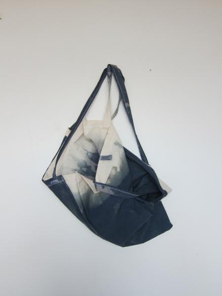 moonbag4