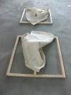 floorcanvasframe1