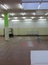 atelier11