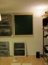 atelier21