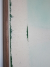 tryptych00013-2d5
