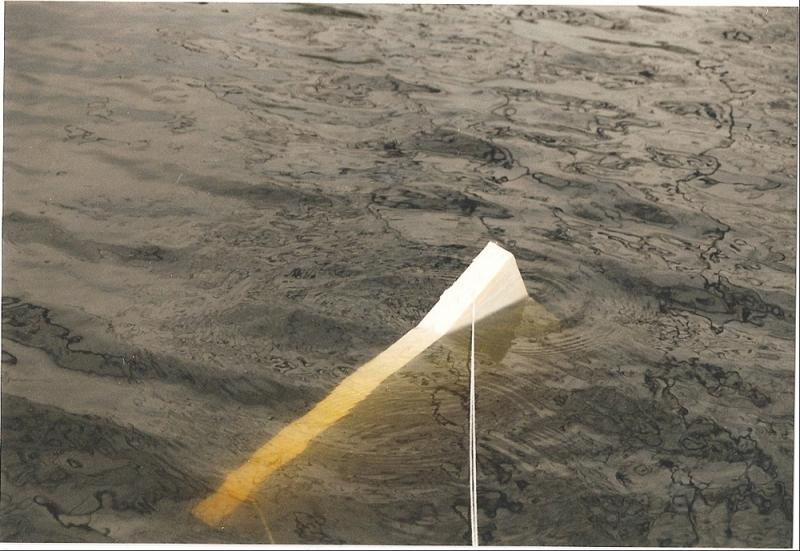 waterpainting